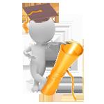 Preparación de Pruebas para Obtención del Graduado en ESO