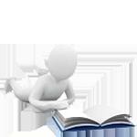 Pruebas de Acceso a Ciclos Formativos de Formación Profesional Grado Superior