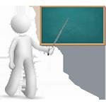 Clases de Apoyo de Primaria, ESO y Universidad