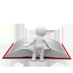 Clases de preparación para las pruebas de Acceso a Grados y Universidad