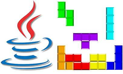 Taller de programación de Videojuegos en Java para principiantes