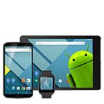 Taller de programación de aplicaciones Android