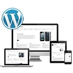 Taller de programación de Temas Wordpress