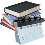 Comienzo del Curso Académico 2015 - 2016