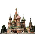 Nuevas Clases de Ruso