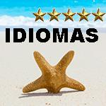 Clases de Idiomas Intensivo Verano 5 Estrellas